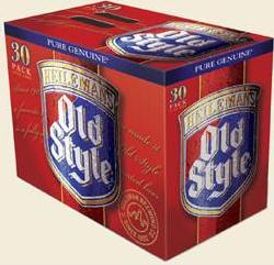 oldStlye30pack.jpg